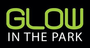Glow in the Park 2017
